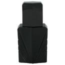 Elizabeth Taylor 446446 Cologne Spray (Tester) 4 oz,for Men