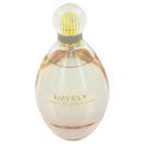 Sarah Jessica Parker 446667 Eau De Parfum Spray (Tester) 3.4 oz, For Women