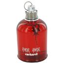 Cacharel 447120 Eau De Toilette Spray (Tester) 3.4 oz,for Women