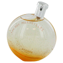 Hermes 447457 Eau De Toilette Spray (Tester) 3.4 oz,for Women