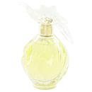 Nina Ricci 447542 Eau De Toilette Spray W/Bird Cap (Tester) 3.4 oz, For Women