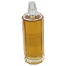 Eau De Parfum Spray (Tester) 3.4 oz for Women