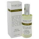 Demeter 448934 Cologne Spray 4 oz,for Women