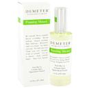 Demeter 448939 Pruning Shears Cologne Spray 4 oz, For Women