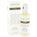 Demeter 448945 Cologne Spray 4 oz,for Women