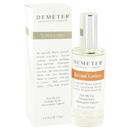 Demeter 448947 Cologne Spray 4 oz,for Women