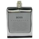 Hugo Boss Selection 3 oz Eau De Toilette Spray (Tester) For Men