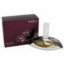 Calvin Klein 450294 Eau De Parfum Spray 3.4 oz,for Women