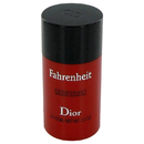 FAHRENHEIT by Christian Dior - Deodorant Stick 2.7 oz for Men
