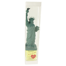 453519 Statue Of Liberty 1.7 oz Cologne Spray For Women