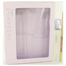 J. Dessange 456172 Eau De Parfum Spray With Free Lip Pencil 1.7 oz, For Women