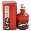 Liz Claiborne 456545 Eau De Cologne Spray 4.2 oz, For Men
