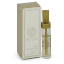 Versace 458891 Vial (sample) .06 oz,for Women