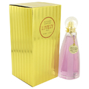 Parfums Lively 459811 Eau De Parfum Spray 3.3 oz, For Women
