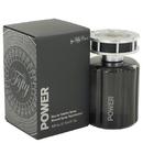 50 Cent 460927 Eau De Toilette Spray 3.4 oz,for Men