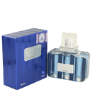Parfums Lively 461399 Eau De Toilette Spray 3.4 oz, For Men