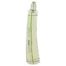 Kenzo 464407 Eau De Parfum Spray (Tester) 1.7 oz, For Women