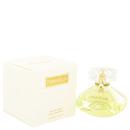 Perry Ellis 465246 Eau De Parfum Spray 3.4 oz, For Women