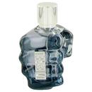 Diesel 466044 Eau De Toilette Spray (Tester) 2.5 oz, For Men