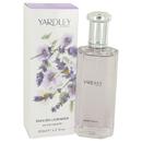 Yardley London 467646 Eau De Toilette Spray 4.2 oz For Women