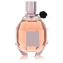 Viktor & Rolf 479625 Eau De Parfum Spray (Tester) 3.4 oz,for Women