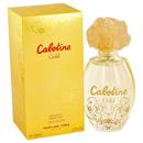 Parfums Gres 481166 Eau De Toilette Spray 3.4 oz, For Women