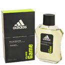 Adidas 481272 Eau De Toilette Spray 3.4 oz,for Men