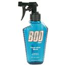 Parfums De Coeur 482619 Body Spray 8 oz, For Men