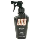 Parfums De Coeur 482623 Body Spray 8 oz, For Men