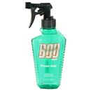 Parfums De Coeur 482625 Fragrance Body Spray 8 oz, For Men
