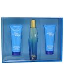 Liz Claiborne 489512 Mambo Mix -- Gift Set - 3.4 oz Eau De Cologne Spray + 3.4 oz After Shave Soother + 3.4 oz Shower Gel,for Men