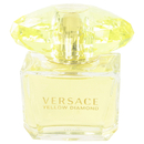 Versace 492358 Eau De Toilette Spray (Tester) 3 oz,for Women