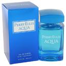 Perry Ellis 497202 Eau De Toilette Spray 3.4 oz,for Men
