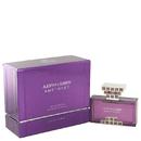 Judith Leiber 498259 Eau De Parfum Spray 1.3 oz, For Women