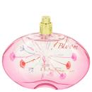 Salvatore Ferragamo 498715 Eau De Toilette Spray (Tester) 3.4 oz,for Women