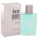 Sakamichi 499959 Eau De Parfum Spray 3.4 oz,for Men
