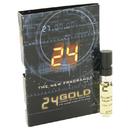 ScentStory 500208 Vial (sample) .06 oz,for Men