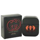 Gucci 500597 Eau De Toilette Spray 1.7 oz,for Women