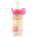Juicy Couture 501160 Eau De Toilette Spray (Tester) 5 oz, For Women