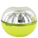 Donna Karan 501242 Eau De Parfum Spray (Tester) 3.4 oz, For Women