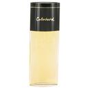 Parfums Gres 501343 Eau De Toilette Spray (Tester) 3.4 oz,for Women