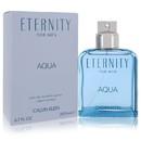 Calvin Klein 501593 Eau De Toilette Spray 6.7 oz,for Men