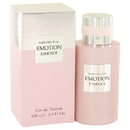 Weil 501794 Eau De Parfum Spray 3.3 oz,for Women