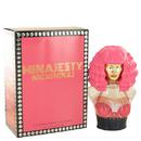Nicki Minaj 501936 Eau De Parfum Spray 3.4 oz,for Women