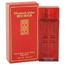 Elizabeth Arden 502040 Eau De Toilette Spray 1 oz, For Women