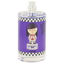 Gwen Stefani 502332 Eau De Toilette Spray (Tester) 3.4 oz,for Women
