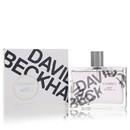 David Beckham 502582 Eau De Toilette Spray 2.5 oz, For Men