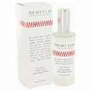 Demeter 502853 Candy Cane Truffle Cologne Spray 4 oz, For Women