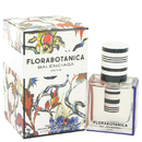 Balenciaga 503453 Eau De Parfum Spray 1.7 oz, For Women