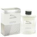Jaguar 514077 Eau De Toilette Spray 3.4 oz,for Men